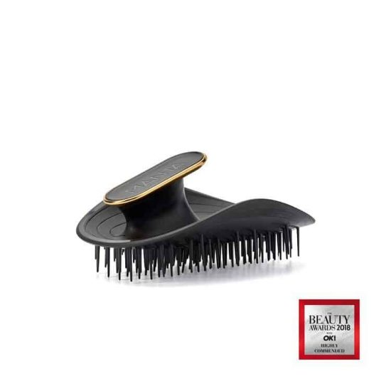 Manta_hair_brush_black_beautyawards_beautymailbox.co.uk