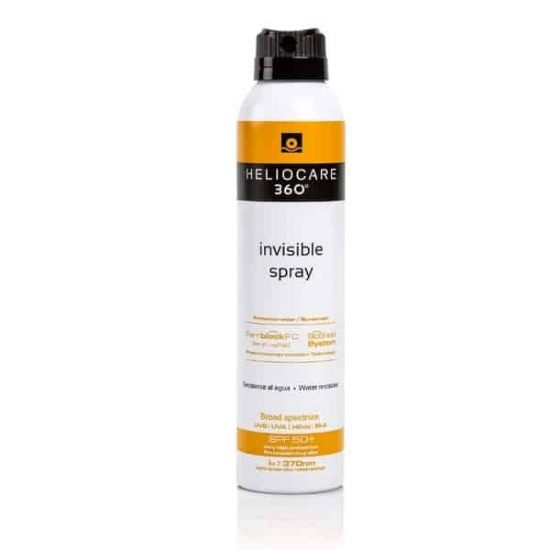 heliocare_360_invisible_spray_200ml_beautymailbox.co.uk