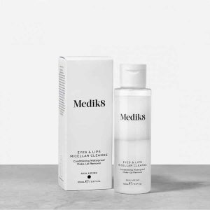 medik8_eyes_lips_micellar_cleanse_shop.pureaesthetics.co.uk