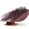 Manta_hair_brush_plum_2_beautymailbox.co.uk