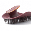 Manta_hair_brush_plum_beautymailbox.co.uk