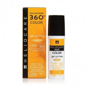 heliocare_360_gel_oil_free_spf50_pearl_50ml_beautymailbox.co.uk