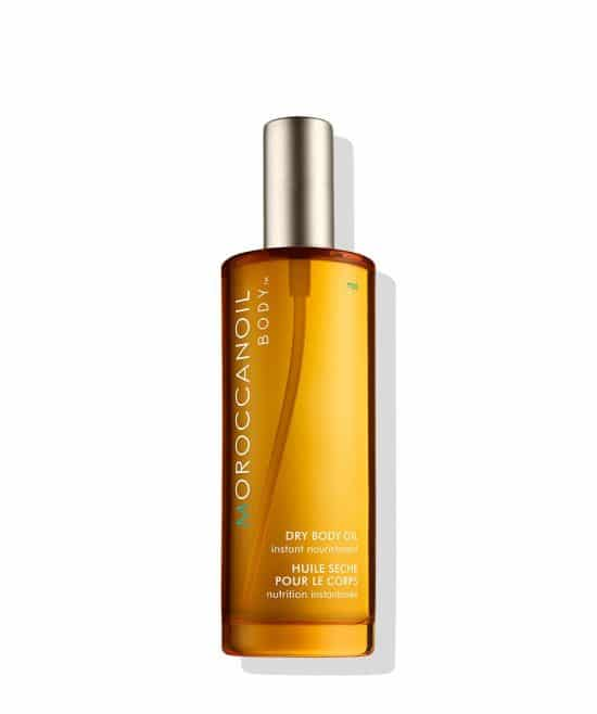 moroccanoil_dry_body_oil_50ml_beautymailbox.co.uk