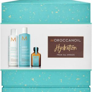 moroccanoil_hydrate_from_all_angles_shop.pureaesthetics.co.uk