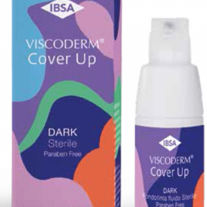 viscoderm_coverup_dark_beautymailbox.co.uk