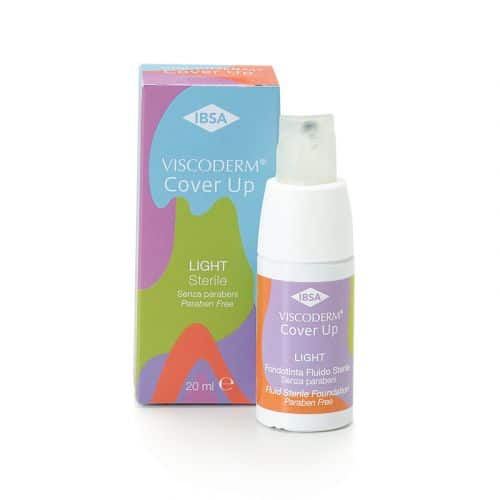 viscoderm_coverup_light_beautymailbox.co.uk