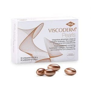 viscoderm_pearls_food_supplement_beautymailbox.co.uk