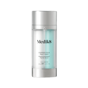 Medik8 Copper PCA peptides