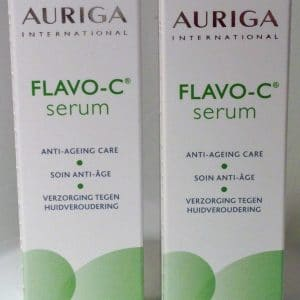 Flavo-C Serum Duo Anti