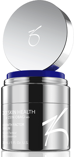 Zo_growth_factor_serum_beautymailbox.co.uk