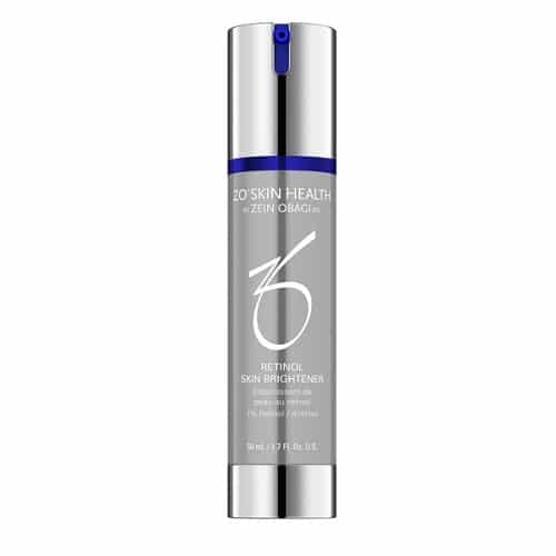 Zo_retinol_1%_skin_brightener_beautymailbox.co.uk