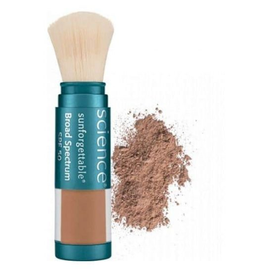colorescience-sunforgettable_age_defense_brush_on_shield_spf50_deep_beautymailbox.co.uk