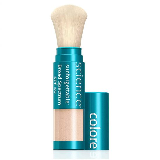 colorescience-sunforgettable_age_defense_brush_on_shield_spf50_fair_beautymailbox.co.uk