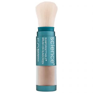 colorescience-sunforgettable_age_defense_brush_on_shield_spf50_medium_beautymailbox.co.uk