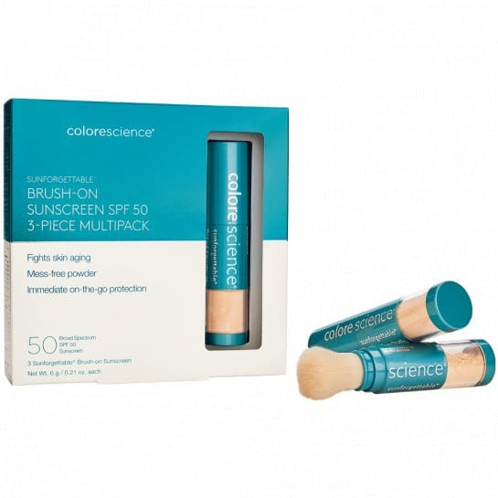 colorescience-sunforgettable_age_defense_brush_on_shield_spf50_multipack_beautymailbox.co.uk