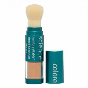 colorescience-sunforgettable_age_defense_brush_on_shield_spf50_tan_beautymailbox.co.uk