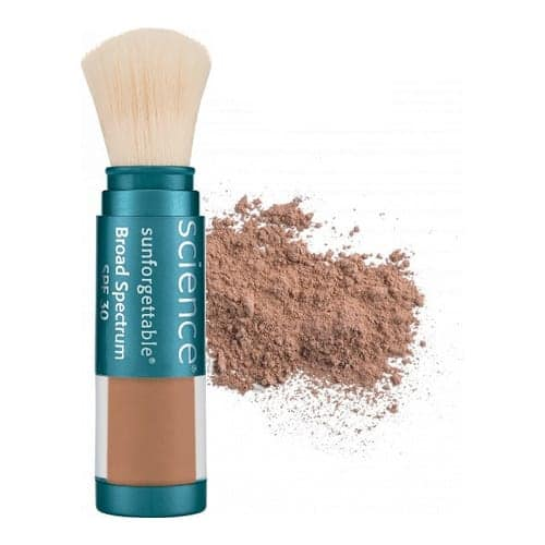 Colorescience Sunforgettable Brush On