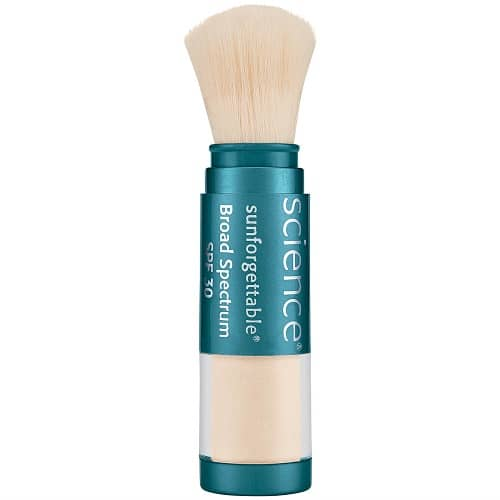 colorescience-sunforgettable_mineral_sunscreen_brush_spf30_fair_beautymailbox.co.uk