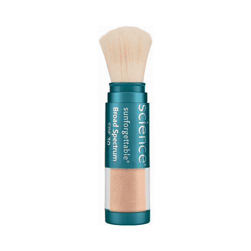 colorescience-sunforgettable_mineral_sunscreen_brush_spf30_medium_beautymailbox.co.uk