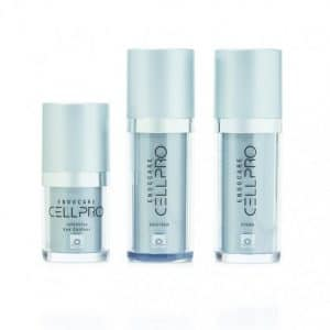 Endocare Cellpro Regime Kit