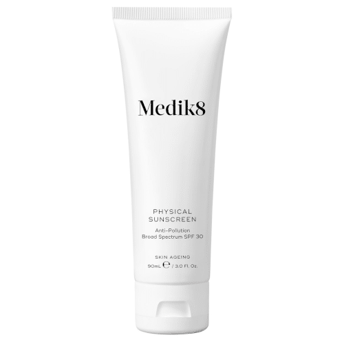 Medik8 Physical Sunscreen - 90ml