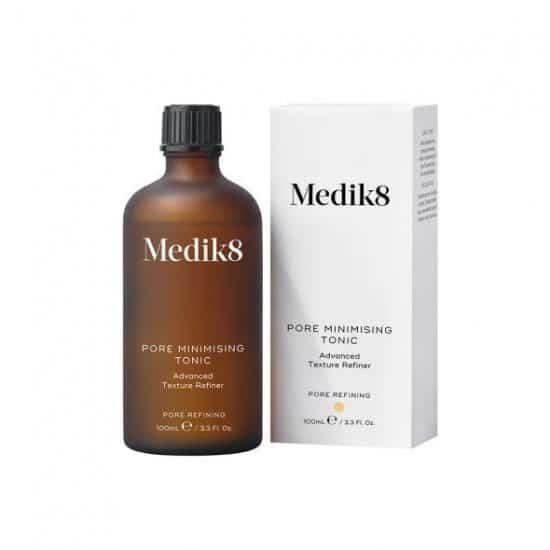 Medik8 Pore Minimising Tonic - 100ml