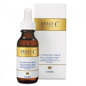 obagi_CFx_clarifying_serum_boxed_beautymailbox.co.uk