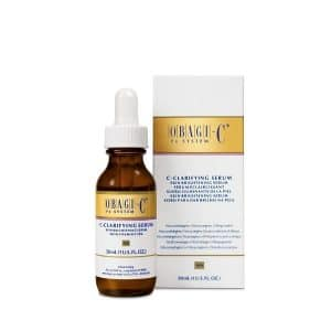 obagi_cFx_clarifyingSerum_Box_beautymailbox.co.uk