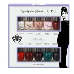 opi_breakfast_at_tiffanys_10_minis_beautymailbox.co.uk