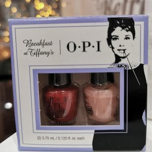opi_breakfast_at_tiffanys_beautymailbox.co.uk