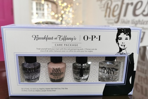 opi_breakfast_at_tiffanys_care_package_beautymailbox.co.uk