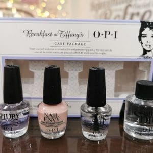 opi_breakfast_at_tiffanys_care_package_bottles_beautymailbox.co.uk