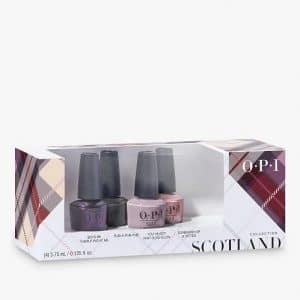 opi_scotland_collection_4_minis_beautymailbox.co.uk