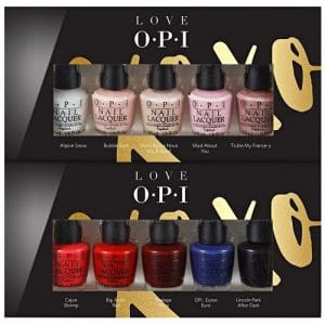 opi_xoxo_love_10_minis_beautymailbox.co.uk
