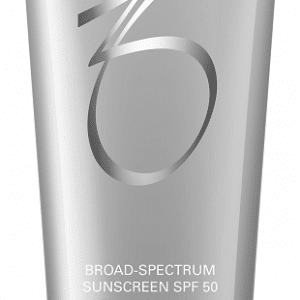 zo_broad_spectrum_spf50_beautymailbox.co.uk