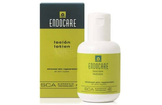Endocare Regenerating Lotion - 100ml
