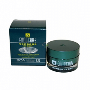 Endocare Tensage Cream - 30ml
