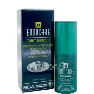 Endocare Tensage Radiance Eye