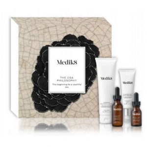 medik8-the-csa-kit_beautymailbox.co.uk
