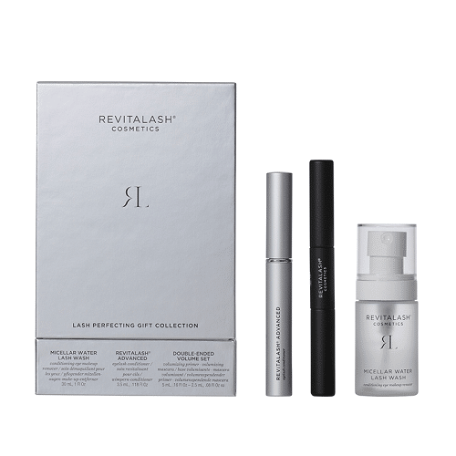 vitalash_lash_perfecting_gift_collection2_beautymailboc.co.uk