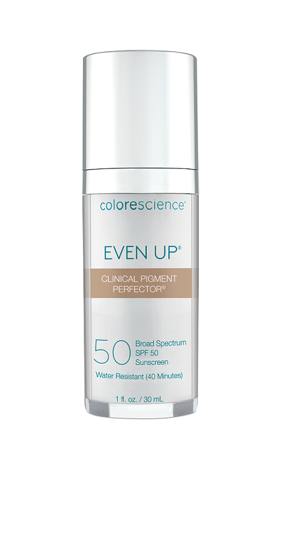 colorescience_Even_up_clinical_pigment_perfector_spf50_beautymailbox.co.uk