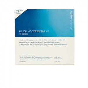 colorescience_all_calm_corrective_kit_beautymailbox.co.uk