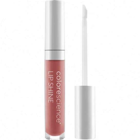 COLORESCIENCE Lip Shine