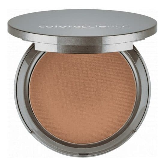 colorescience_pressed_mineral_bronzer_santa_fe_beautymailbox.co.uk