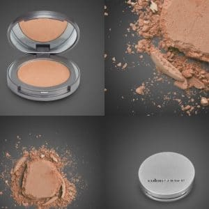 colorescience_pressed_mineral_illuminator_beautymailbox.co.uk