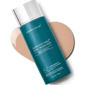 colorescience_total_protection_face_shield_spf50_swatch_beautymailbox.co.uk