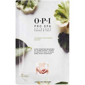 opi_hand_mask_packet_beautymailbox.co.uk
