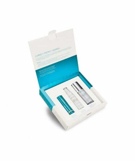 colorescience_all_calm_corrective_kit_for_redness_beautymailbox.co.uk