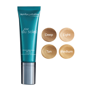 colorescience_tint_du_soleil_spf30_whipped_foundation_swaches_beautymailbox.co.uk