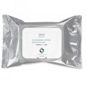 Obagi Cleanse - Cleansing Wipes
